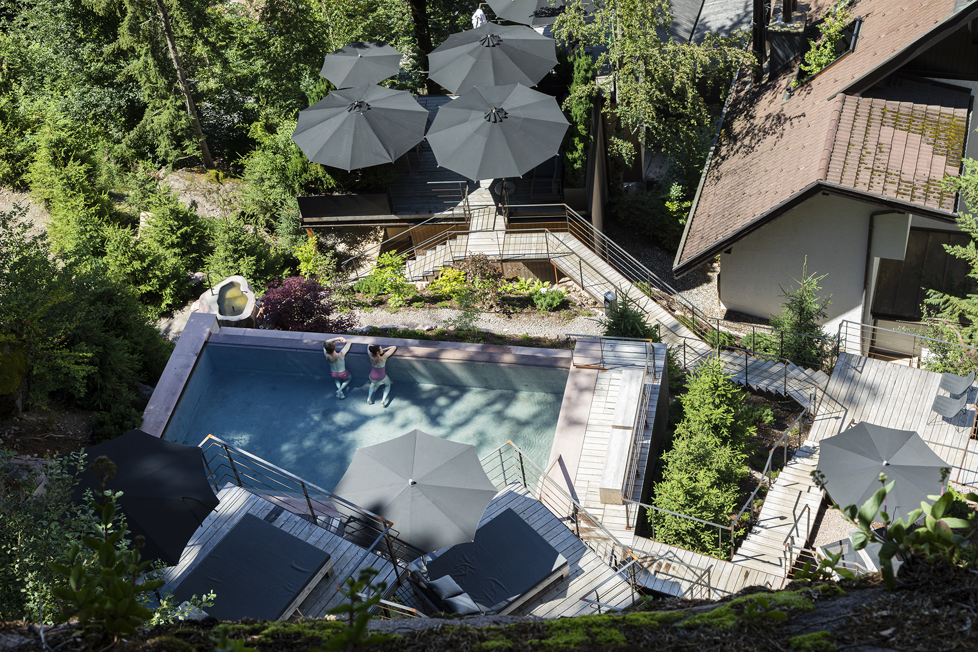 miramonti boutique hotel | spa | south tyrol | italy