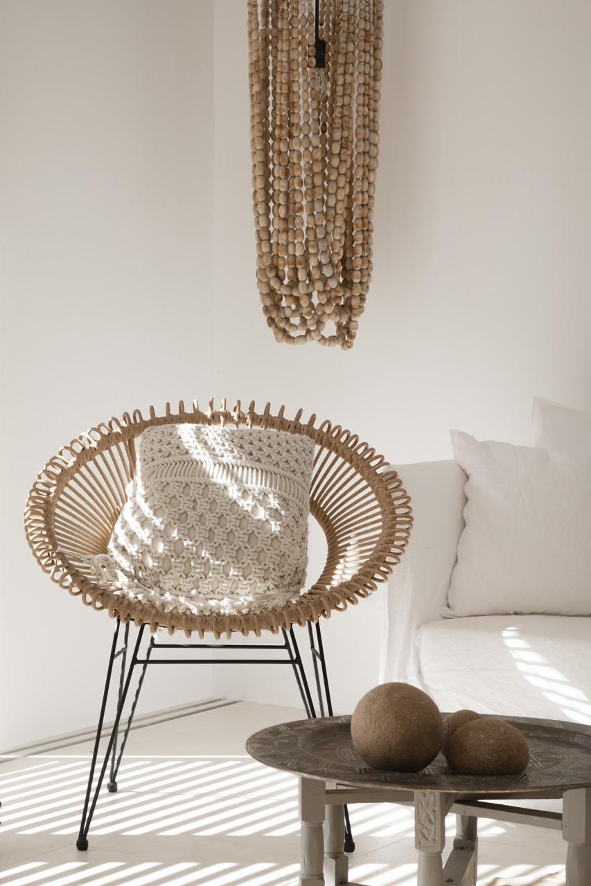 loft by the sea | port de sóller | mallorca | duo concept
