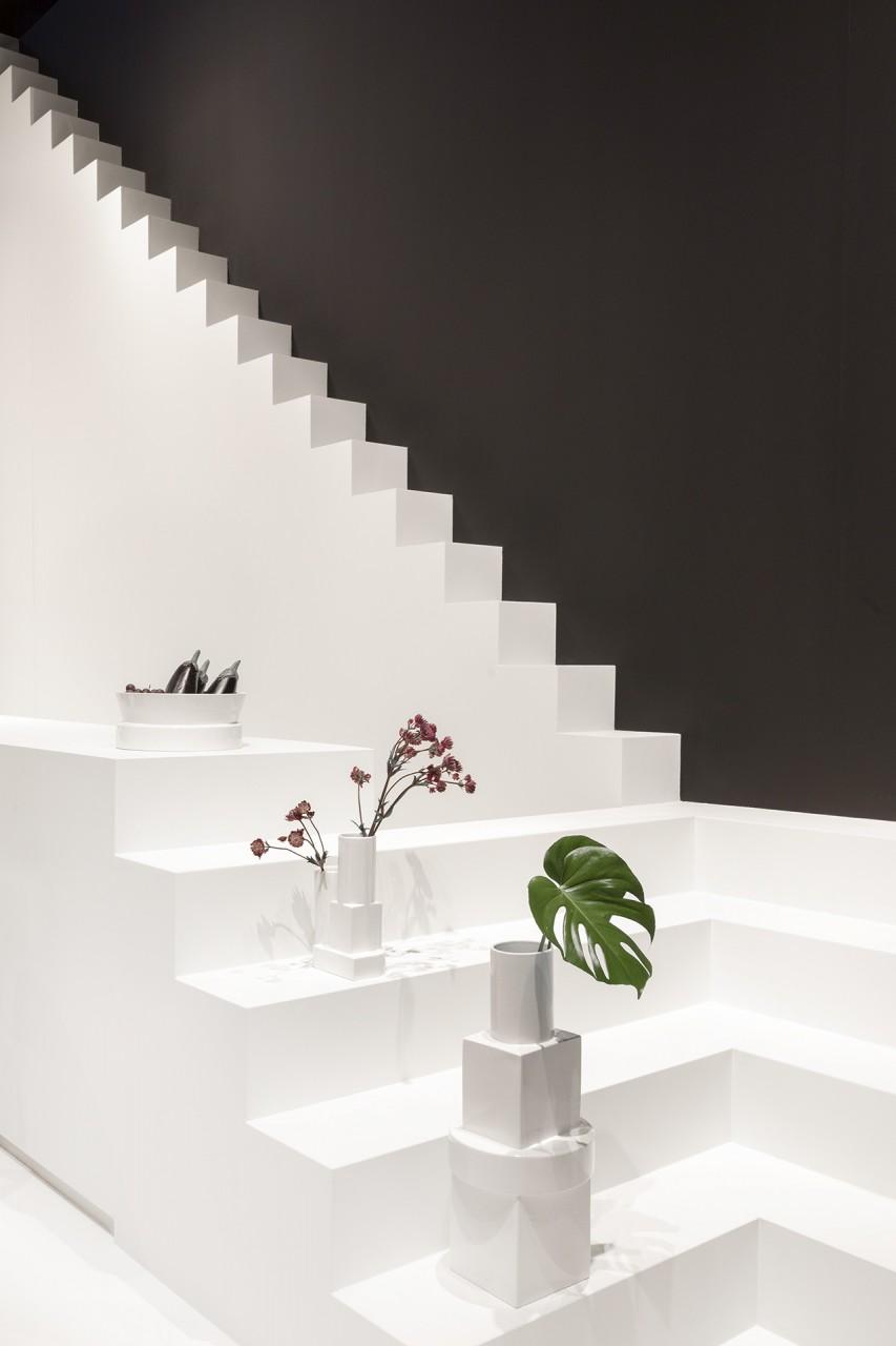 tom dixon | maison&objet + ambiente
