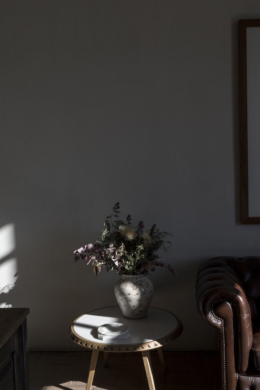 são lourenço do barrocal | portugal