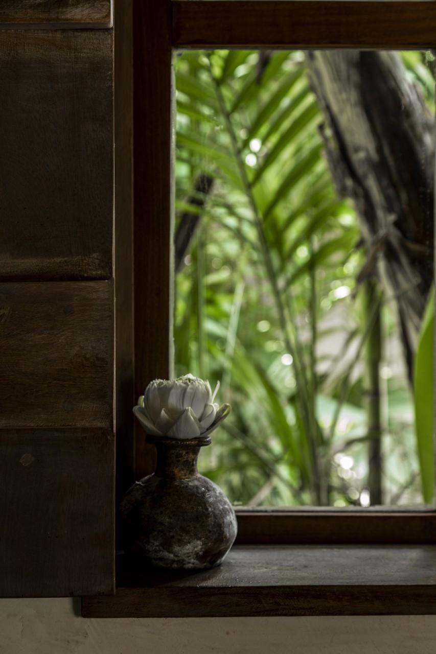 phum baitang | zannierhotels | cambodia