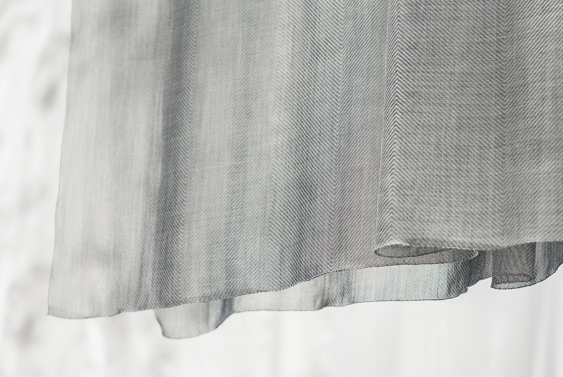 kinnasand | biennale interieur kortrijk 2016