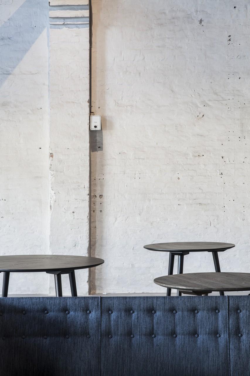 &tradition | copenhagen | norm architects