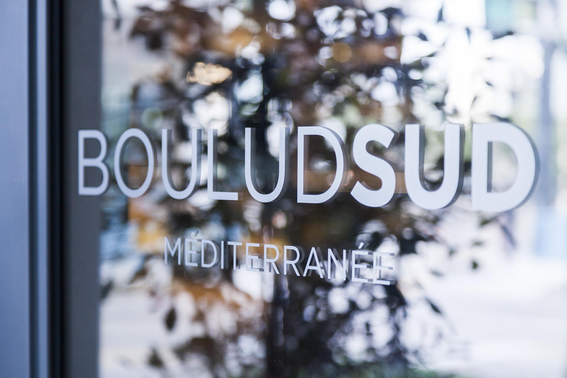 restaurant bouloud sud | jw marriott marquis | miami |  callisonrtkl