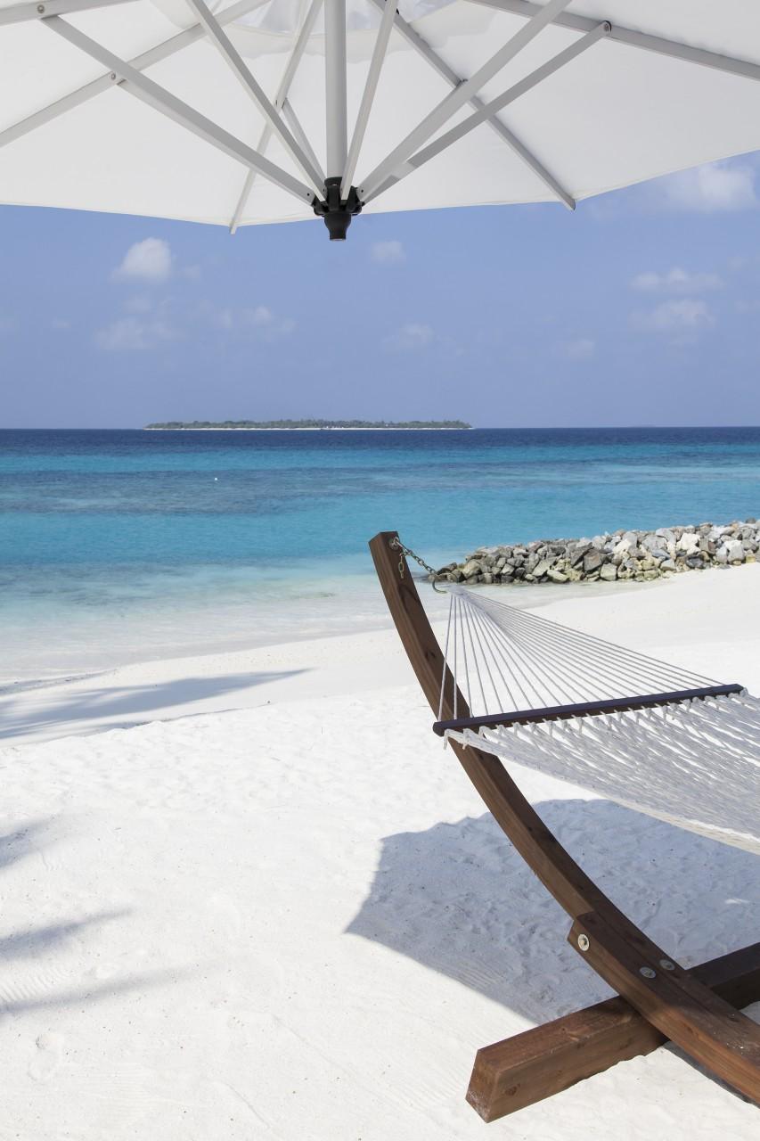 spa | randheli cheval blanc lvmh | maladives