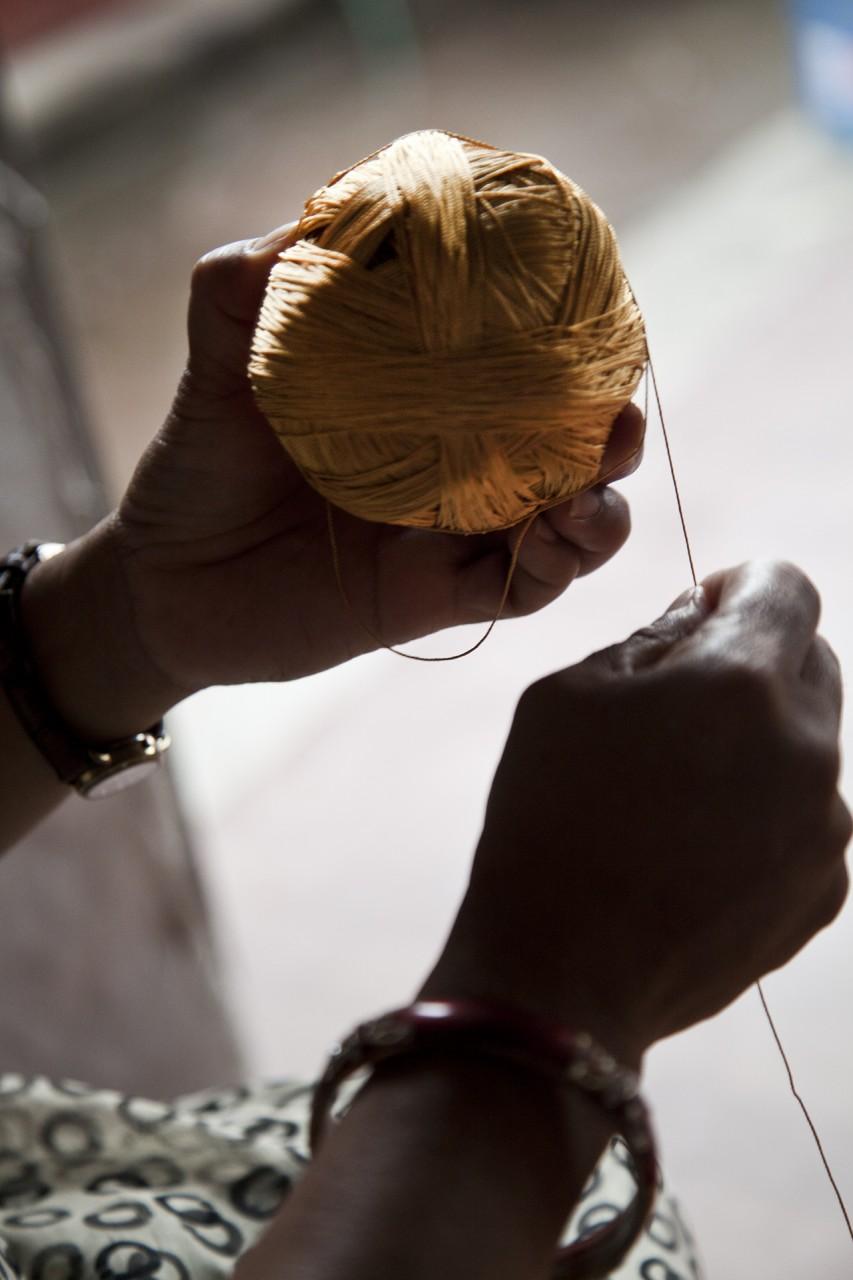 jan kath | kathmandu | nepal