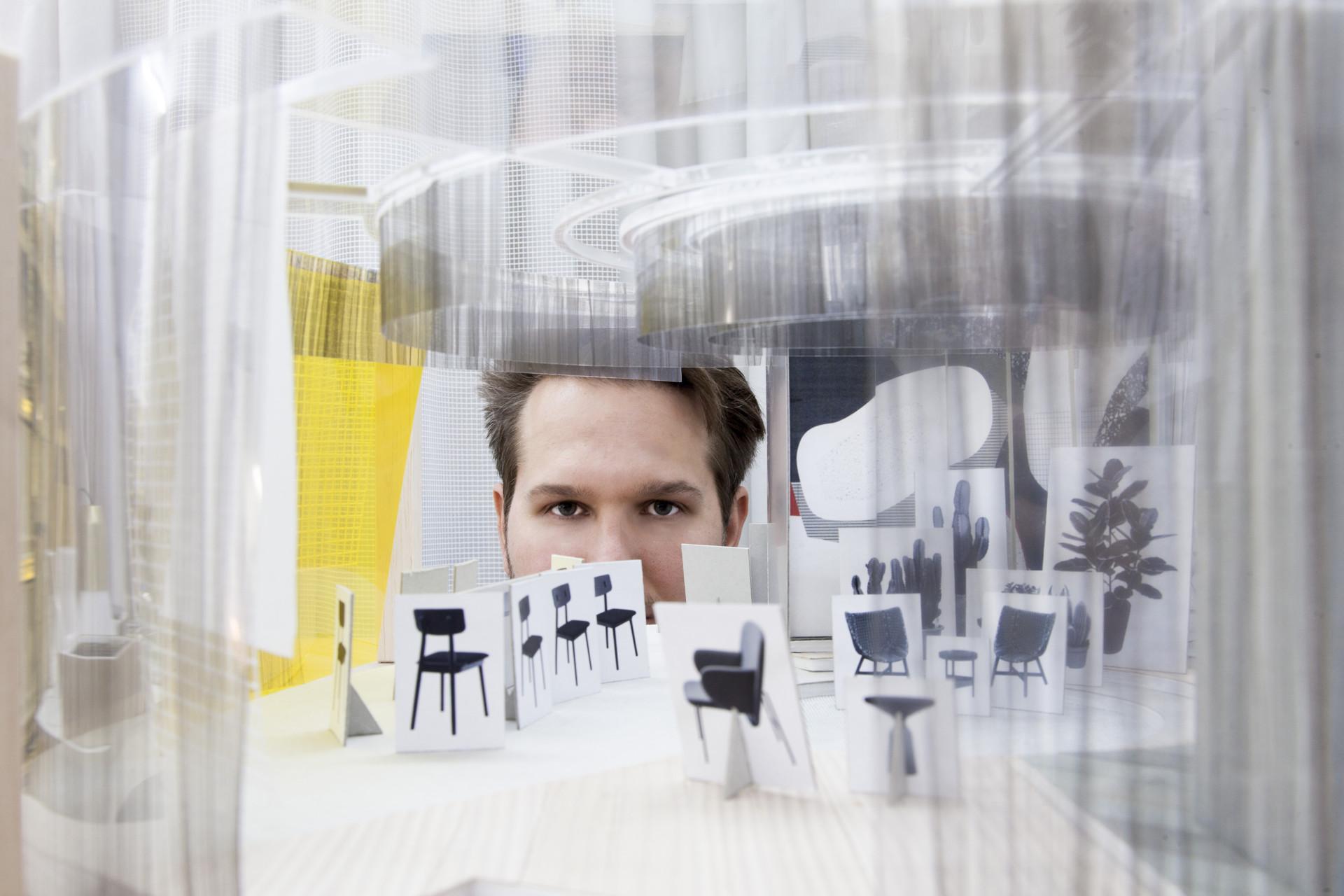 studio sebastian herkner | offenbach