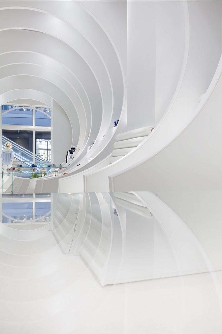 in-sight  | miami | architecture ohlab, spain