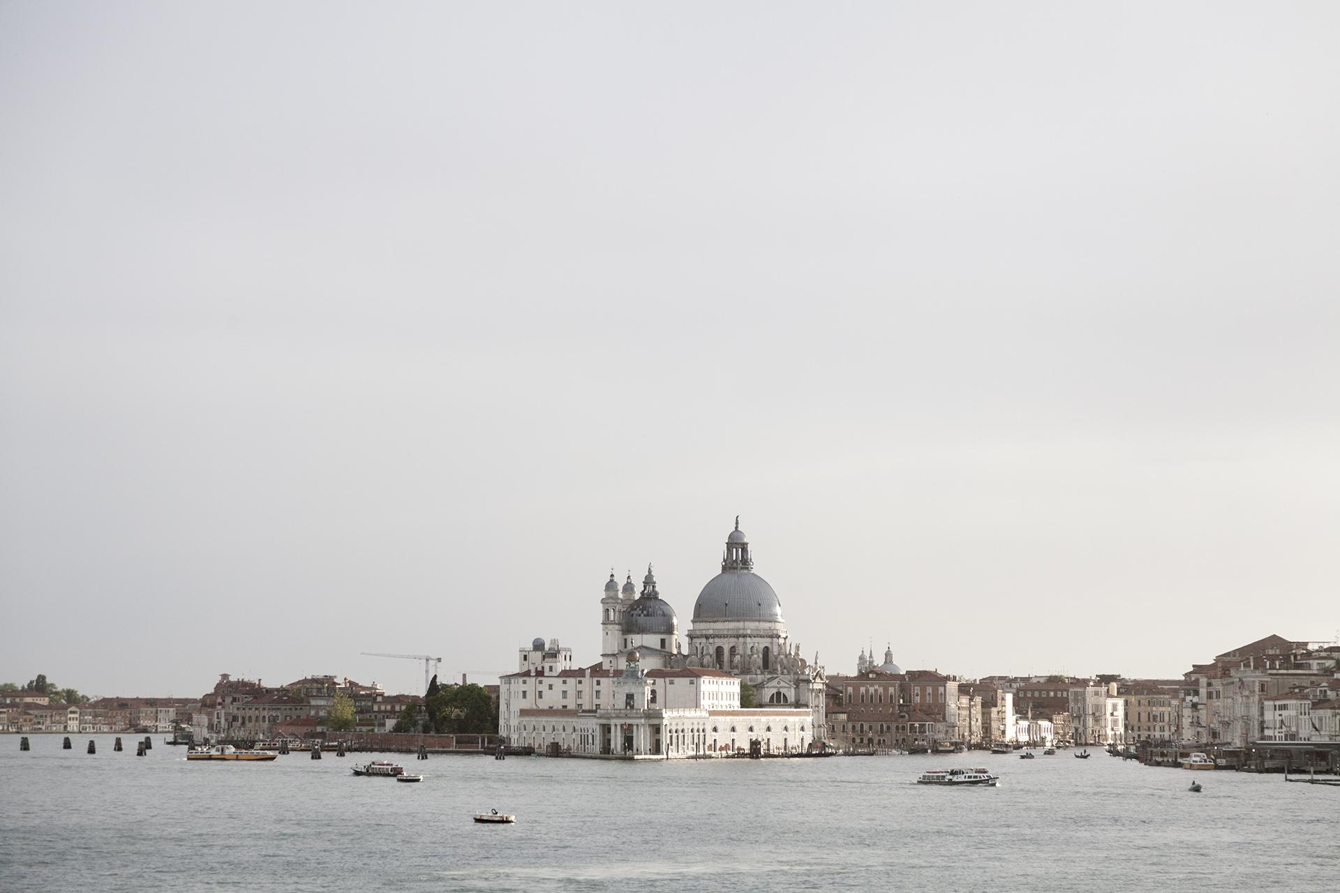 hotel gabrielli | venezia