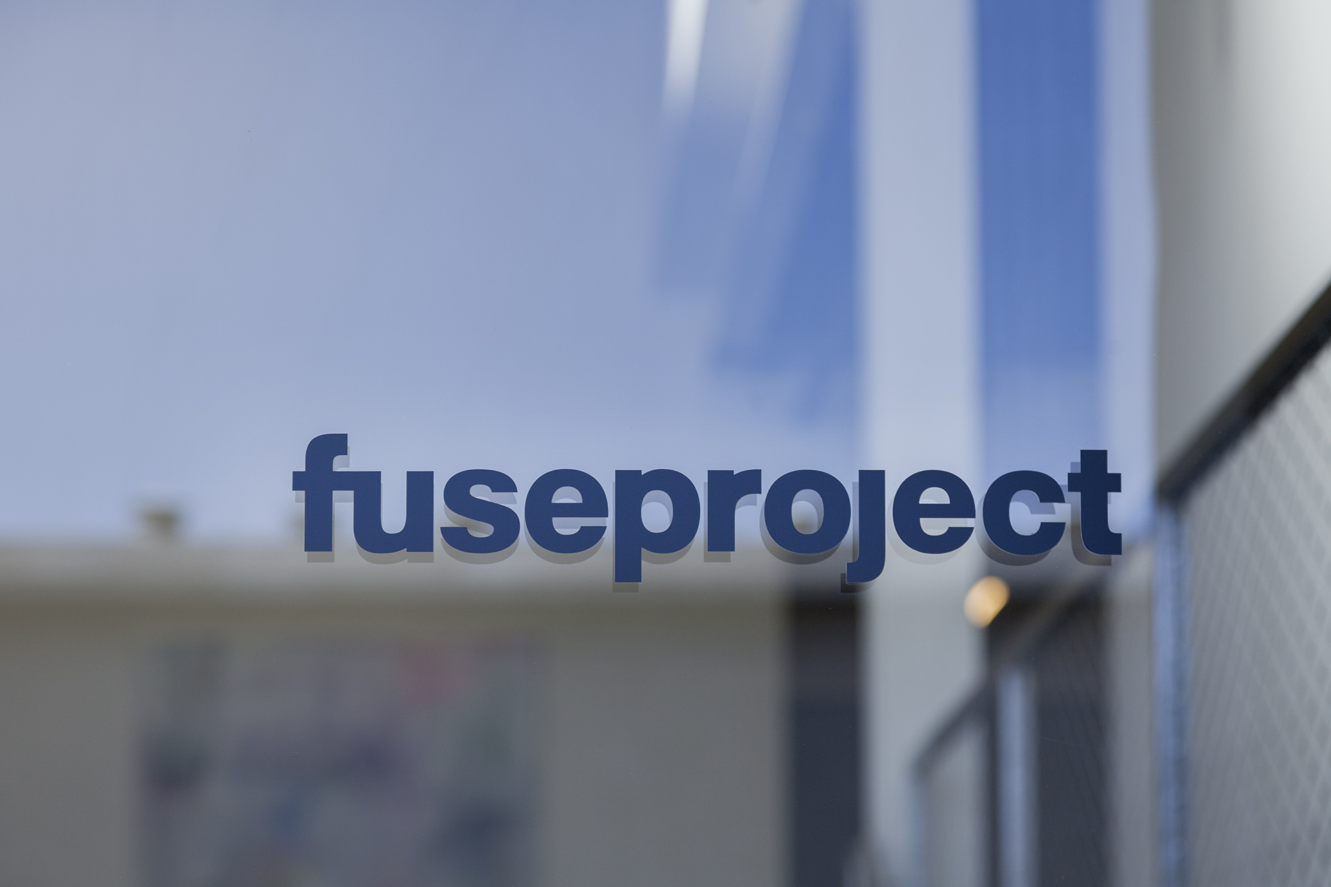 fuseproject | san francisco | yves behar