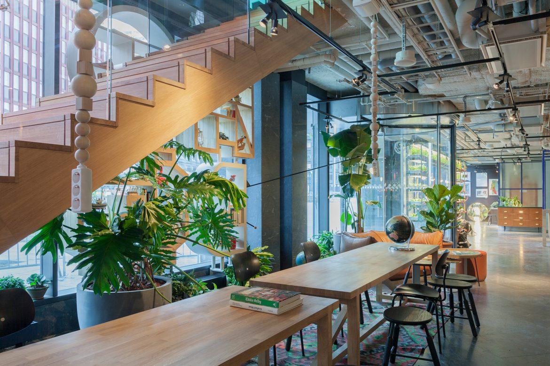 hobo stockholm nordic choice design studio. Black Bedroom Furniture Sets. Home Design Ideas