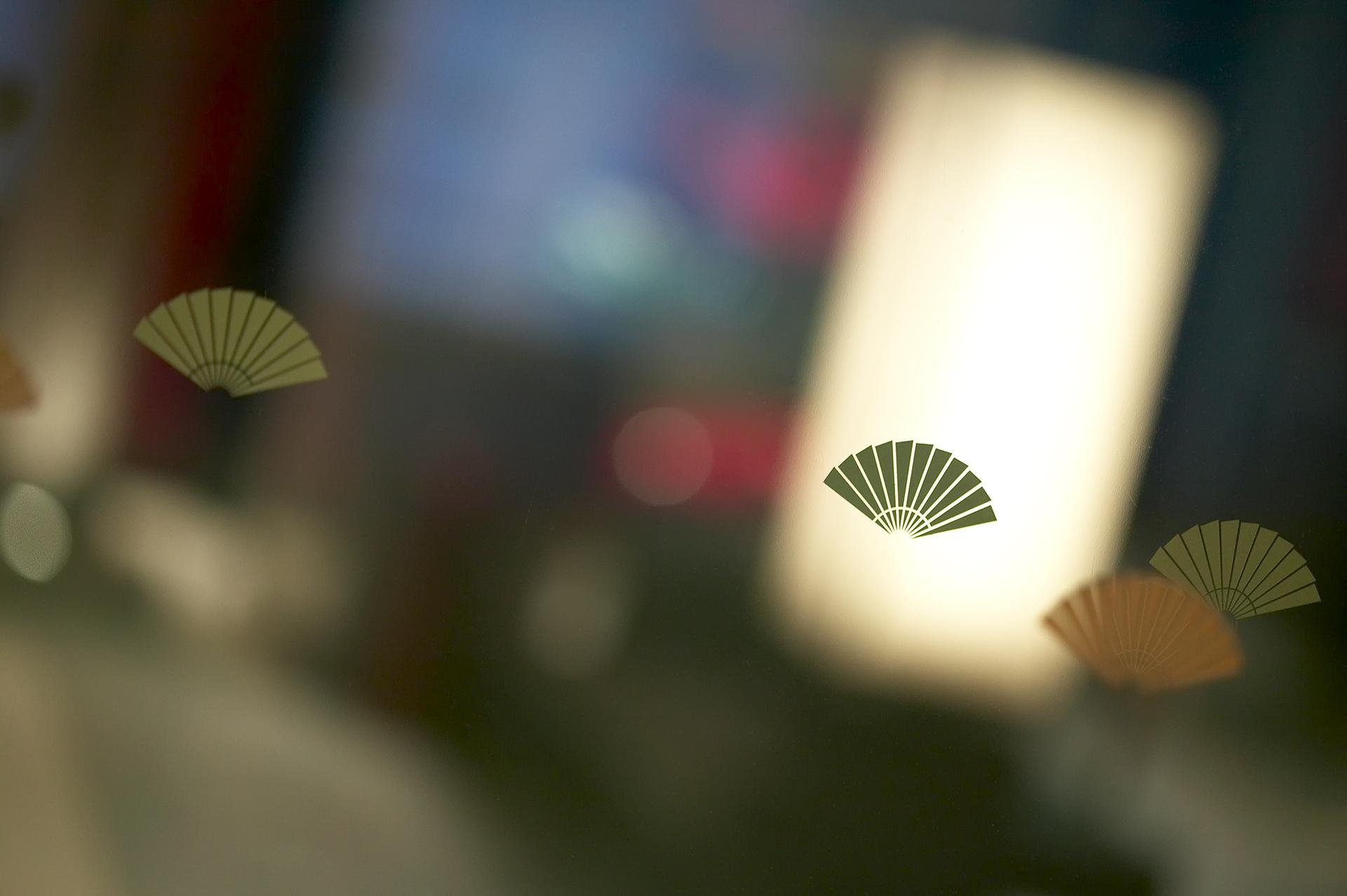 mandarin oriental tokyo | interior design LTW designworks