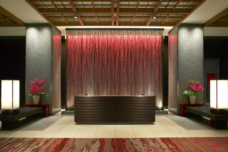 Oriental Interior Design Mandarin Oriental Tokyo  Interior Design Ltw Designworks