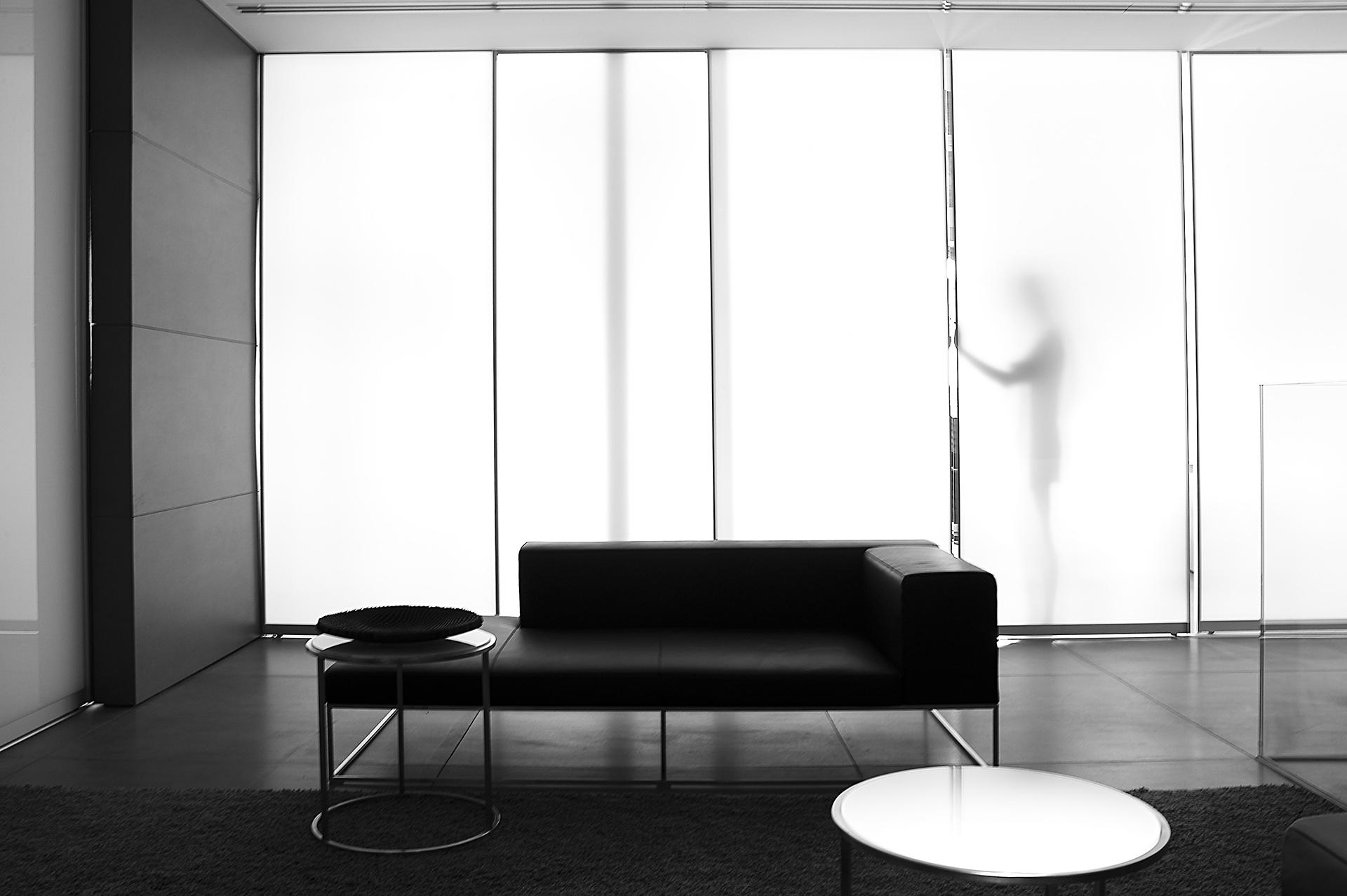 UIA management office |  miami beach | robert wennett